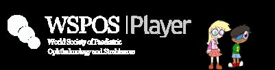 wspos logo